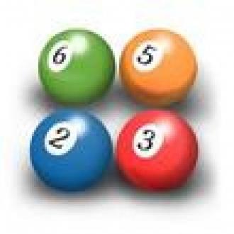 Günün Bedava Oyunu: Free Billiards