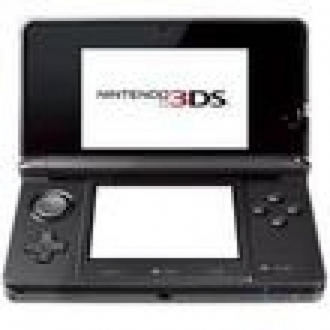 Nintendo 3DS, PS Vita'ya Savaş Açtı