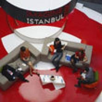 Online Reklamcılık İstanbul'da Tartışıldı