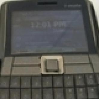 Dünyanın En Küçük Akıllı Telefonu