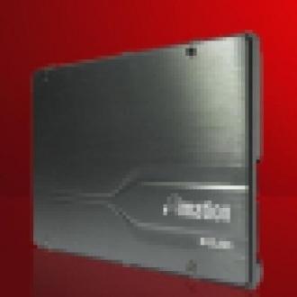 SSD'nin Popülaritesi Giderek Artıyor