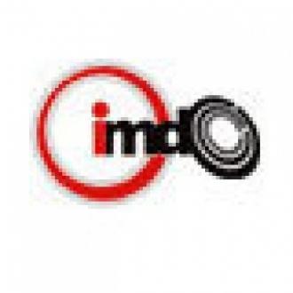 İMD'de Yeni Yönetim Göreve Hazır