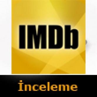 Android için IMDb Movies & TV İnceleme