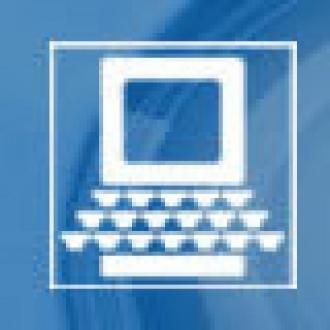 Computex 2009 Sona Erdi
