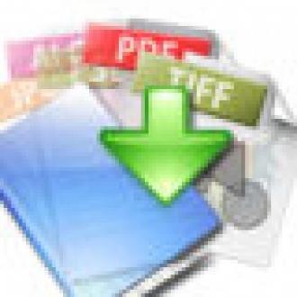 Dosya Paylaşım Siteleri Cebinizde!