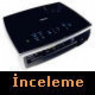 InFocus IN3102 Projeksiyon Cihazı