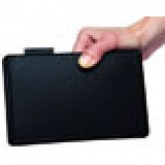 USB 3.0 Destekli İlk Harici Disk