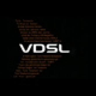 VDSL Gelişiyor!