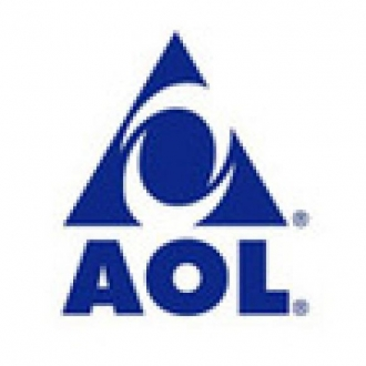 AOL'da Yenilenme Dönemi!