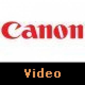 Canon'dan Son Teknoloji!