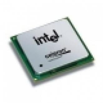 Intel, Celeron E1600'ü Duyurdu