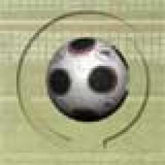 Intel'den Online Futbol Oyunu!