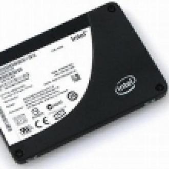 Yeni SSD'ler Geliyor