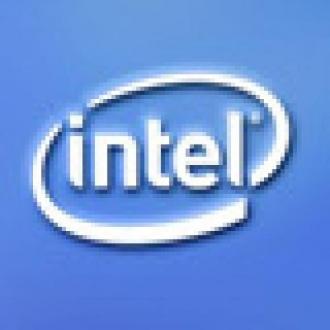 Intel, Akıllı Televizyon İşinden Çekiliyor