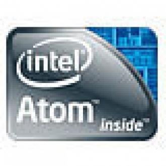 Atom'da Hedef 15 Nm