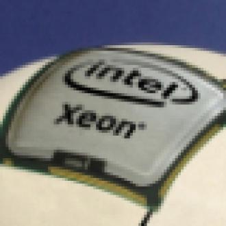 Intel'in Yeni Amirali Belli Oldu