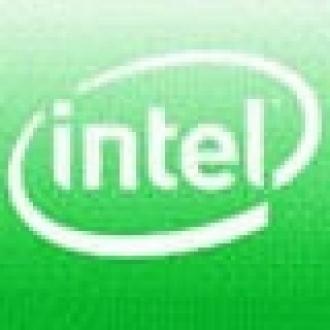 İnternette AMD Shanghai Esprisi