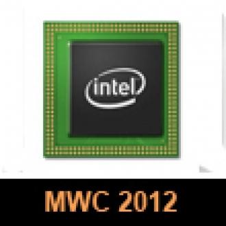 Intel Medfield Ailesine 3 Yeni İşlemci