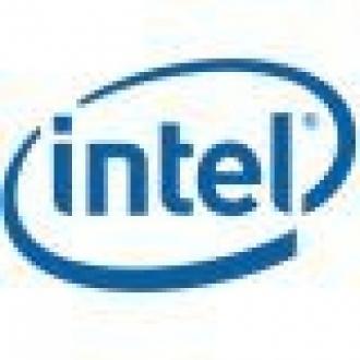 Intel Her Şeye Rağmen Ayakta