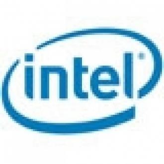 Intel'in 4 Çekirdek Planları