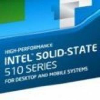 SSD'nin Avantajları Neler?