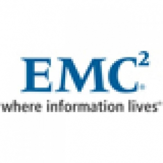 EMC Forum 2011 için Geç Kalmayın