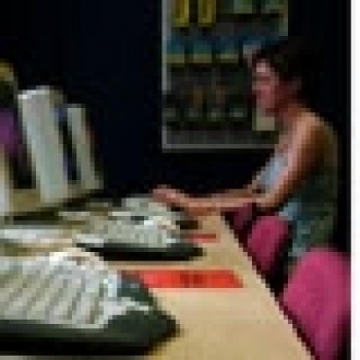 İnternet Cafe'lere Güzel Haber