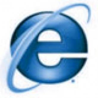 Internet Explorer 8 Çok Yakında