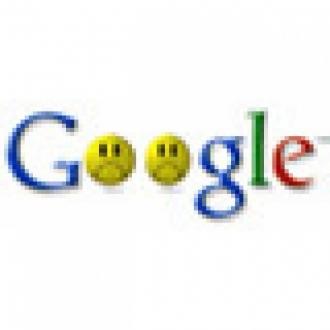 Google'ın Düşmanı Çin Üniversiteleri mi?