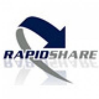 RapidShare de Bulut İşinde: RapidDrive