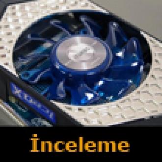 HIS Radeon HD 7770 ICEQ X İncelemesi