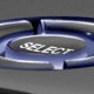 Seagate'ten HD Medya Oynatıcısı