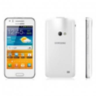 Samsung'un 8 Cihazına Yasak İsteniyor