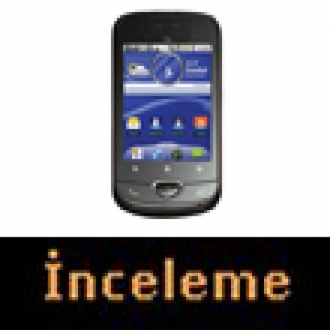 Turkcell T11 Maxiphone Video İnceleme
