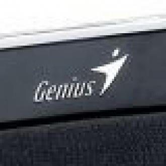 Genius'dan GHP-05 Live