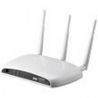 Edimax Yeni Router'ını Tanıttı