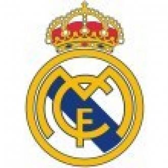 Cristiano Ronaldo iPhone'da