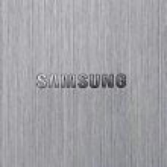 Samsung'un Yeni Galaxy'si Ortaya Çıktı