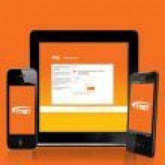 TTNET Online İşlemler Cepte!