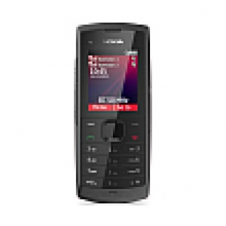 Nokia'dan Çift SIM Kartlı İki Model