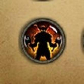 Diablo 3 Hesaplarına Şimdiden Başlayın!