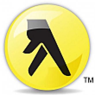 Yellow Pages'ten KOBİ'lere Özel Fırsatlar