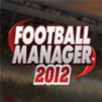 Football Manager 2012 İnceleme