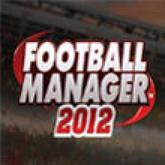 Football Manager 2012 Ön İnceleme