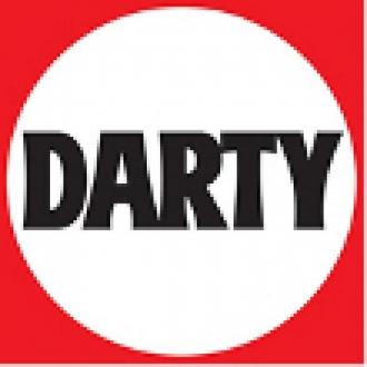 Darty'den Satın Alma Açıklaması