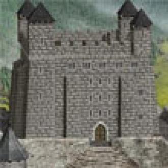 Lords & Knights'tan Muhteşem Başlangıç
