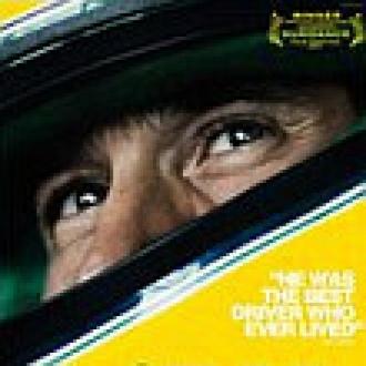 Kirala İzle Tavsiyesi: Senna
