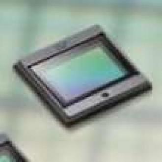 Samsung İşlemcilerini Güçlendiriyor