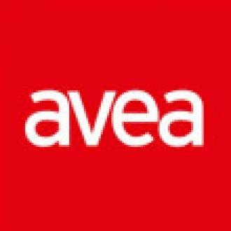 Avea'dan Telefon Kampanyası