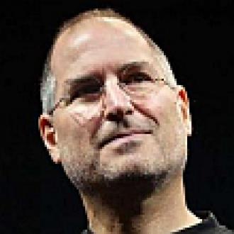 Steve Jobs'ın Heykeli Dikildi